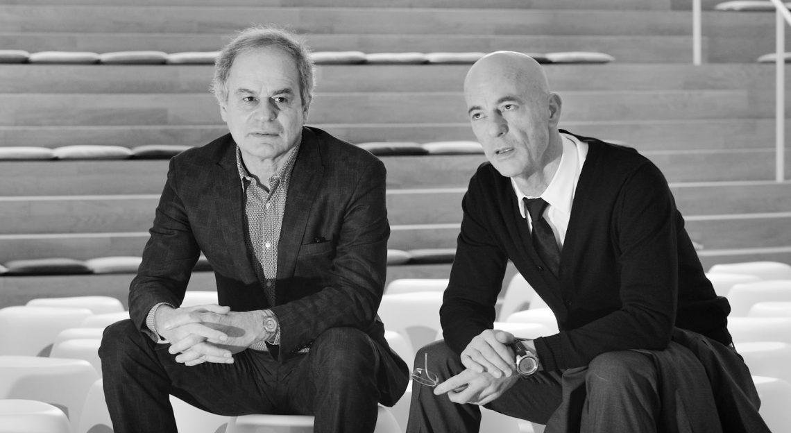 de meuron Top Architects – Herzog & De Meuron Herzog De Meuron 1140x624
