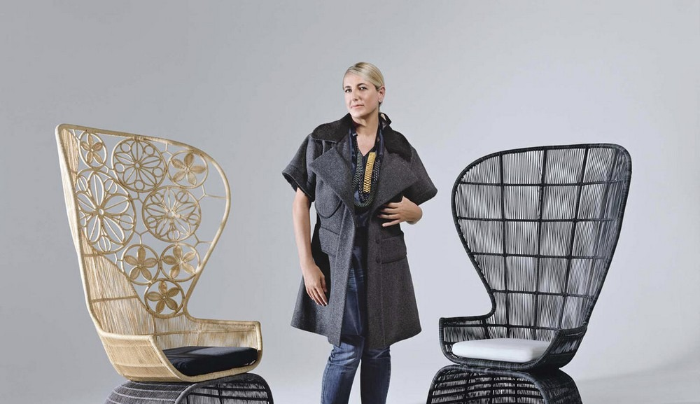 Interview With Patricia Urquiola, Master Of Interior Design patricia urquiola Interview With Patricia Urquiola, Master Of Interior Design Interview With Patricia Urquiola Master Of Interior Design 6