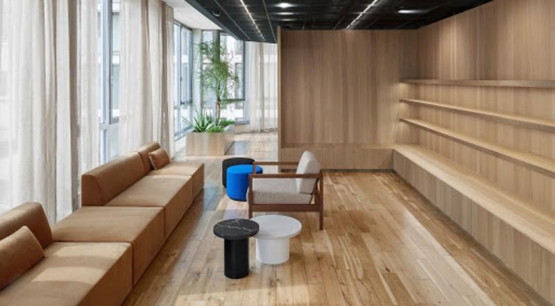 interior designers 20 Best Interior Designers From Berlin Philipp Mainzer