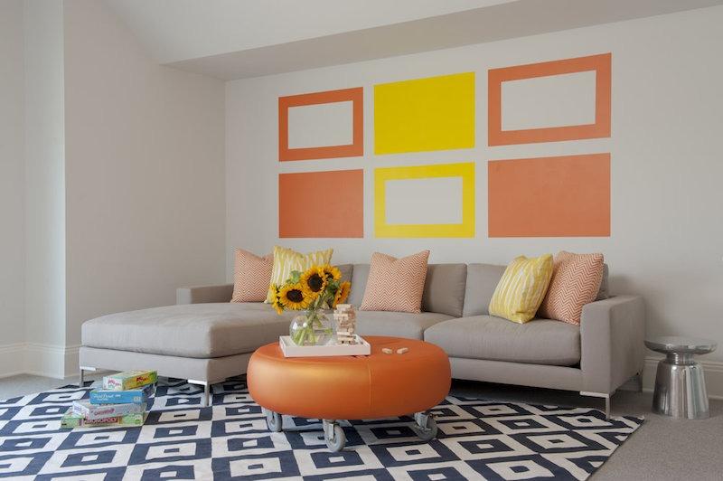 Top Interior Designers - Amie Weitzman amie weitzman Top Interior Designers – Amie Weitzman Top Interior Designers Amie Weitzman 4