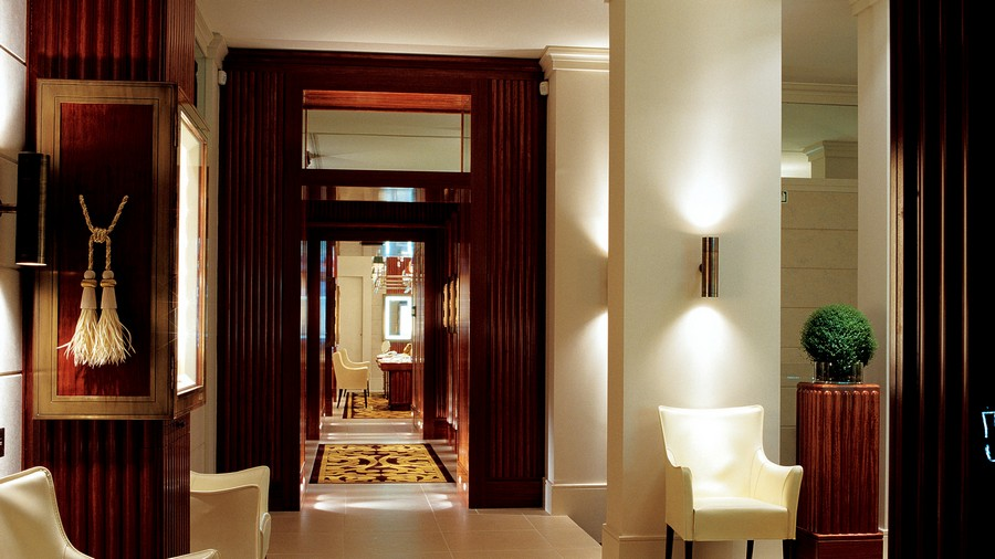 Top Interior Designers - Celeste Dell'Anna  celeste dell'anna Top Italian Designers – Celeste Dell'Anna Top Interior Designers Celeste Dell   Anna 3