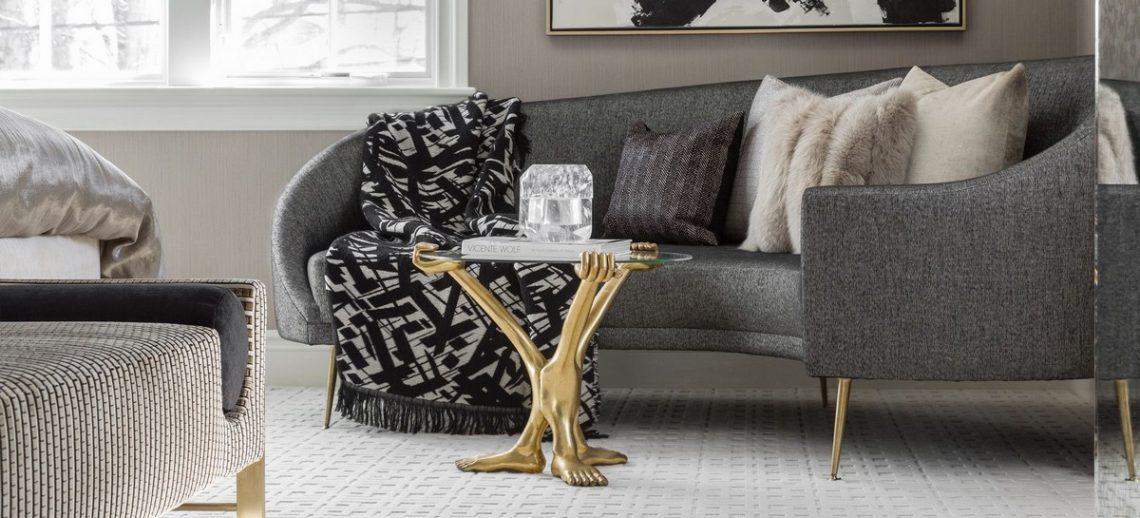 Top Interior Designers - Jordan Carlyle carlyle designs Top Interior Designers – Carlyle Designs Top Interior Designers Jordan Carlyle 2