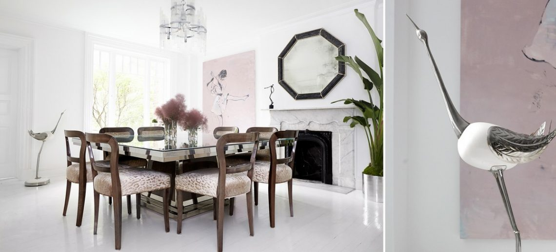 carlyle designs Top Interior Designers – Carlyle Designs Top Interior Designers Jordan Carlyle 4