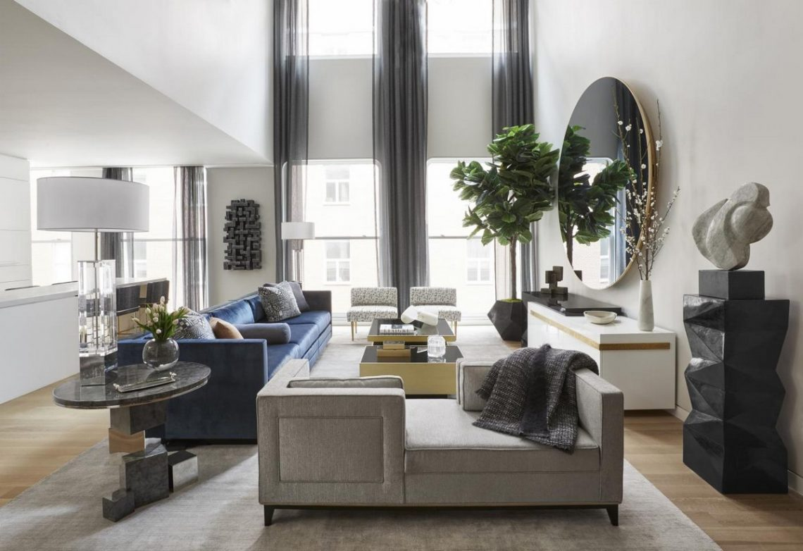 Top Interior Designers - Jordan Carlyle carlyle designs Top Interior Designers – Carlyle Designs Top Interior Designers Jordan Carlyle 5