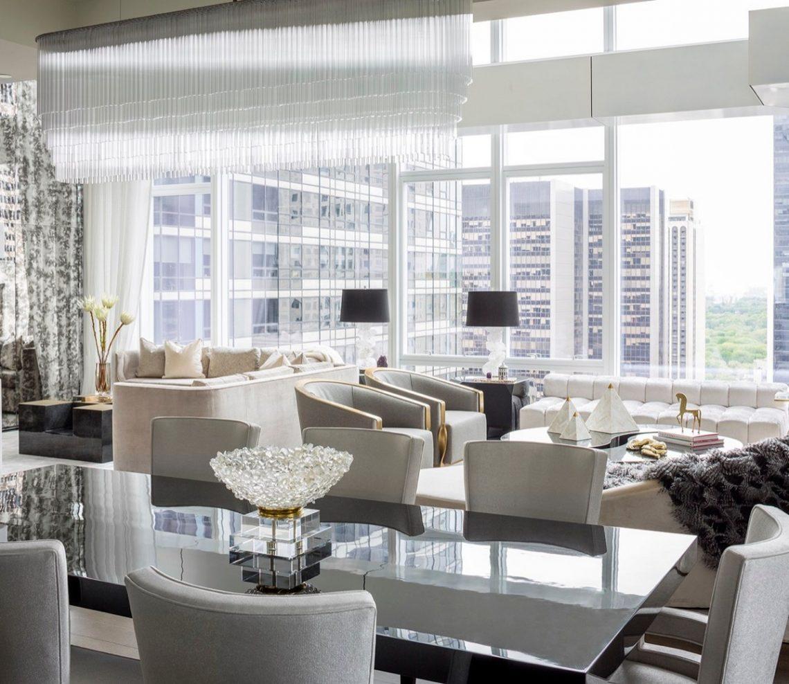 Top Interior Designers - Jordan Carlyle carlyle designs Top Interior Designers – Carlyle Designs Top Interior Designers Jordan Carlyle 6