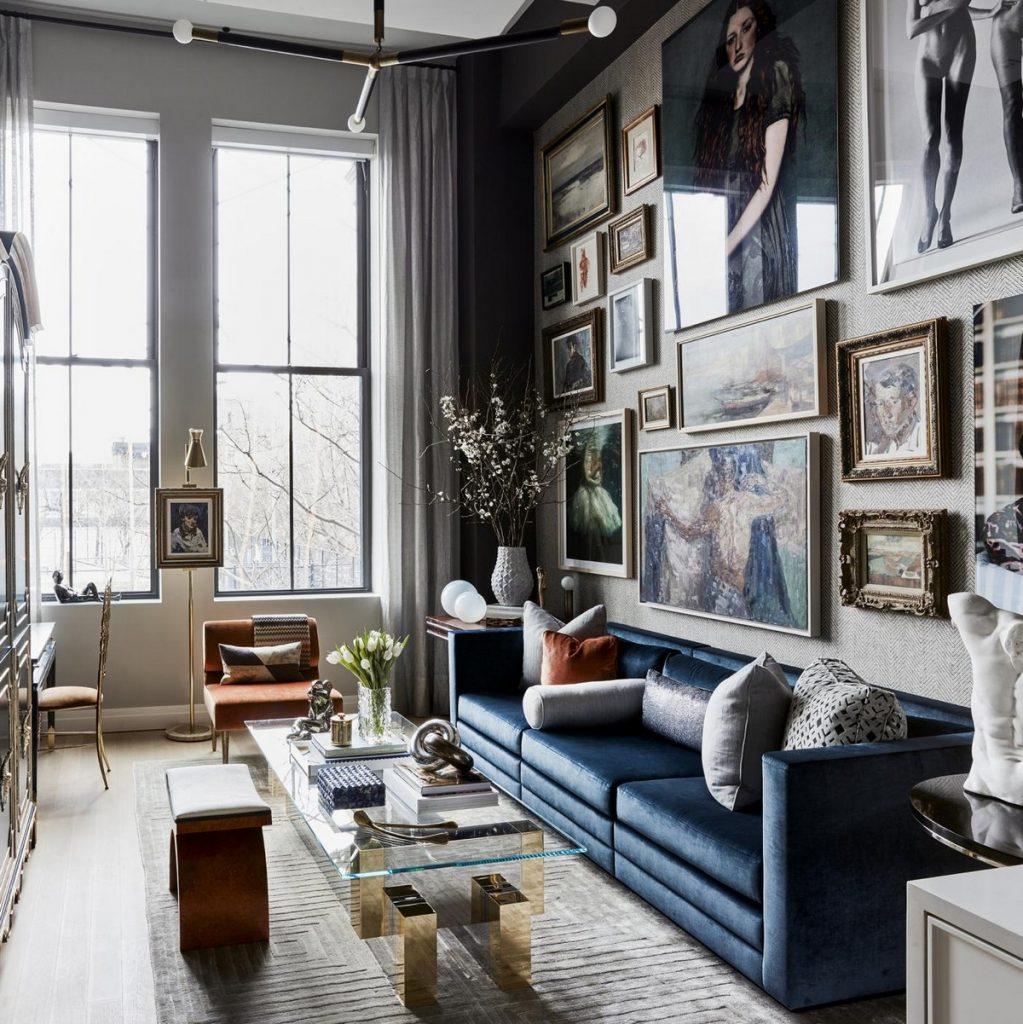 Top Interior Designers - Jordan Carlyle carlyle designs Top Interior Designers – Carlyle Designs Top Interior Designers Jordan Carlyle