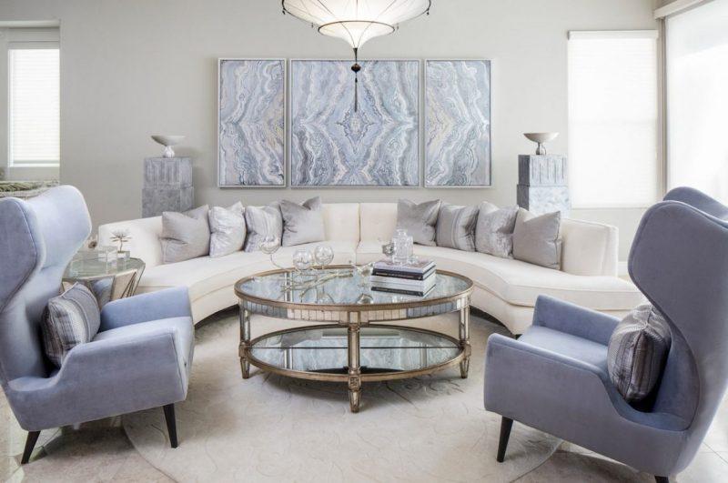 Top Interior Designers - Zehana Interiors zehana interiors Top Interior Designers – Zehana Interiors Top Interior Designers Zehana Interiors 4