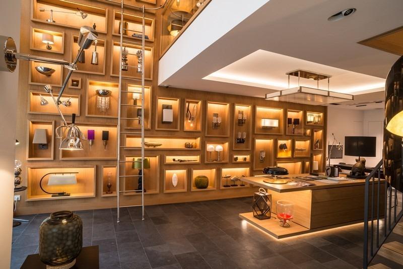 interior designers 20 Best Interior Designers From Berlin jbw