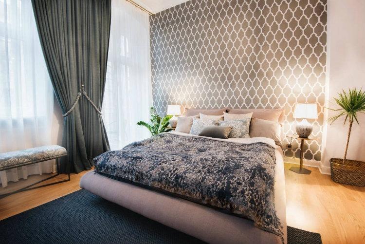 interior designers 20 Best Interior Designers From Berlin kk