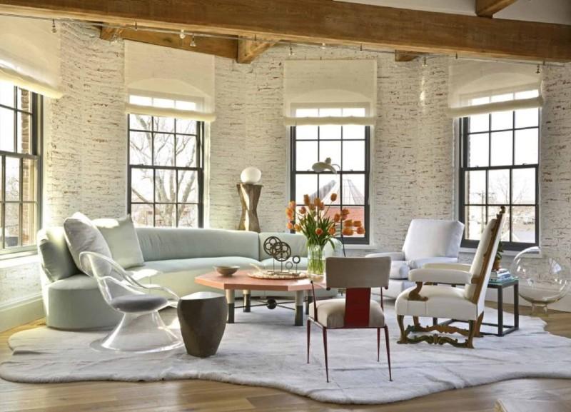 interior designers 20 Best Interior Designers From Berlin paris