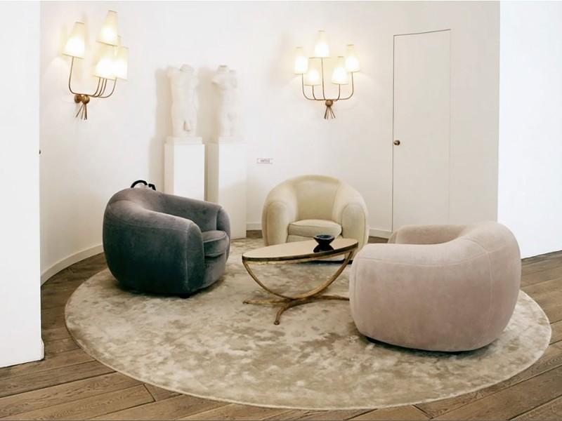 interior designers 20 Best Interior Designers From Berlin studio hansen