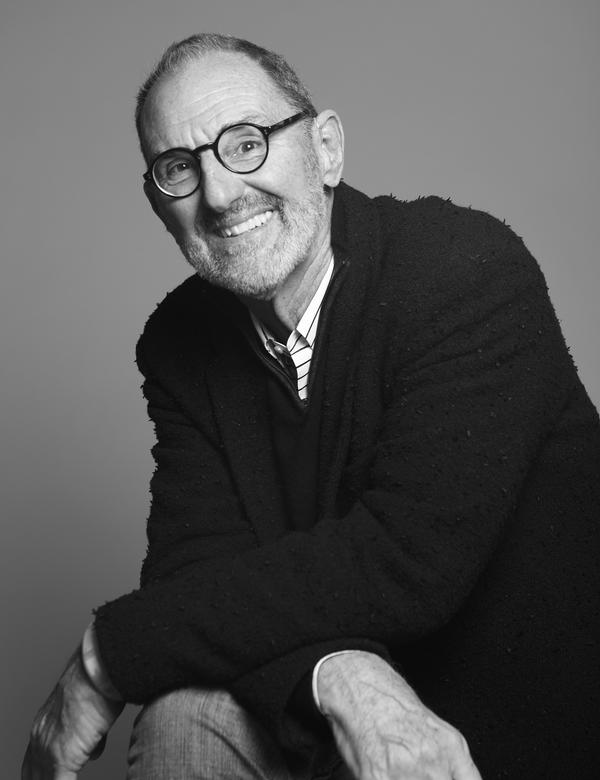 Top Architects - Thom Mayne thom mayne Top Architects – Thom Mayne thom mayne