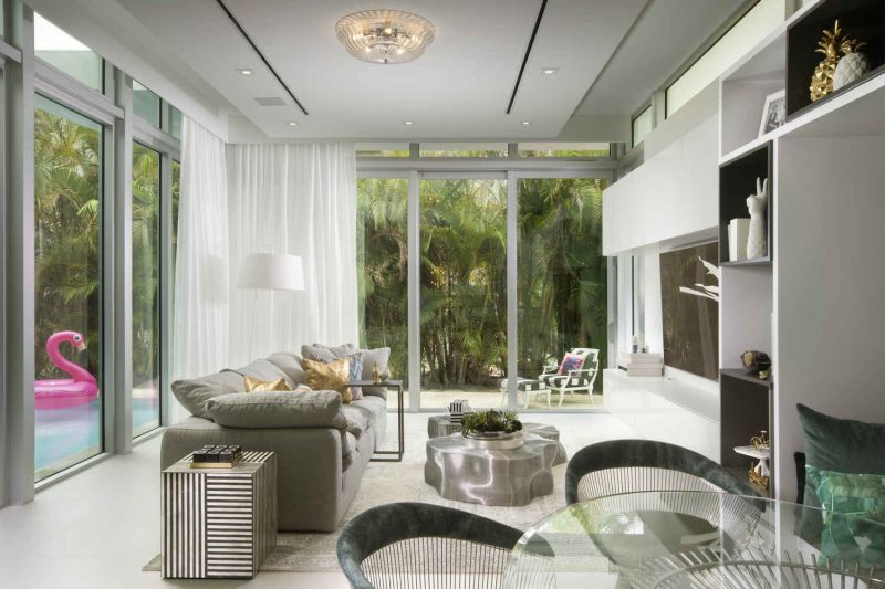 top 20 interior designers Discover The Most Incredible Top 20 Interior Designers From Miami 12 interior design bal harbour dkorinteriors e1560952350810