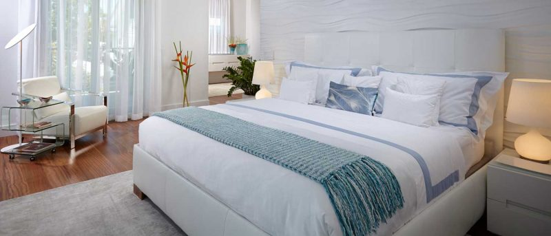 top 20 interior designers Discover The Most Incredible Top 20 Interior Designers From Miami By J Design Group bedroom KeyWest13 1 e1560952518944