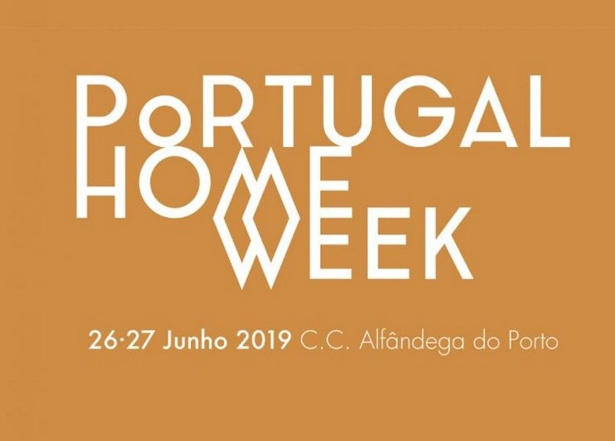 portugal home week The Portugal Home Week Starts Today in Oporto! Portugal Home Week 2019 is Coming And Circu Will Be There 4 870x624