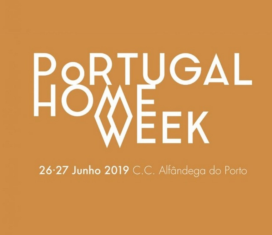 portugal home week The Portugal Home Week Starts Today in Oporto! Portugal Home Week 2019 is Coming And Circu Will Be There 4