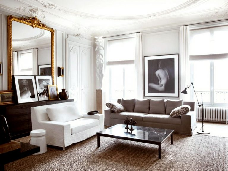 interior designers Top 100 Interior Designers & Architects of The World – Part 1 Top 100 Designers of The World Part 1 25