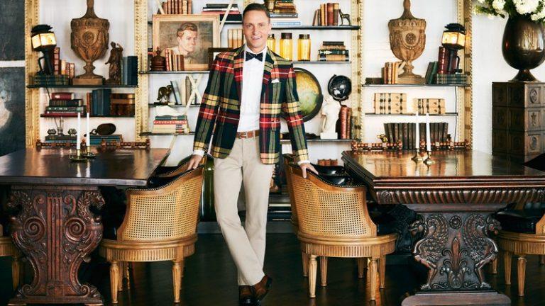 interior designers Top 100 Interior Designers & Architects of The World – Part 1 Top 100 Designers of The World Part 1 42