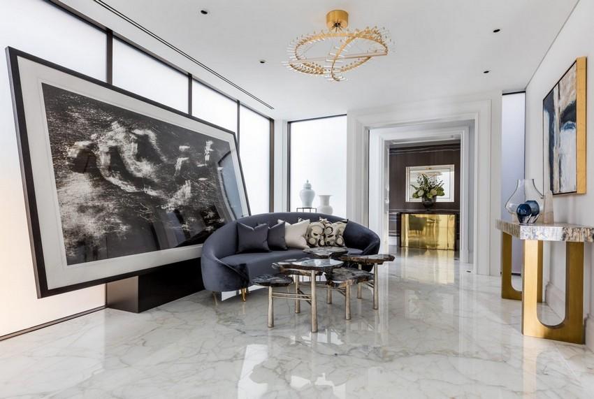 Amazing Ambiances by Top Interior Designer interior designers Amazing Ambiances by Top Interior Designers Amazing Ambiances by Top Interior Designer 4