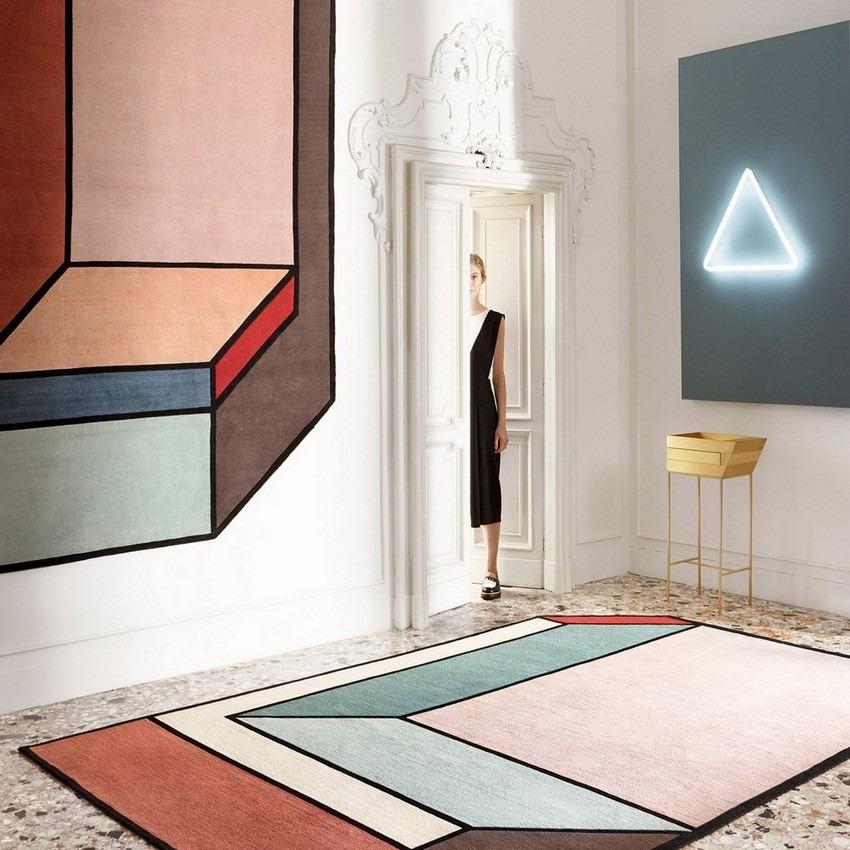 interior designers Amazing Ambiances by Top Interior Designers Amazing Ambiances by Top Interior Designer 6
