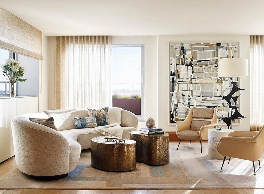 interior designers Amazing Ambiances by Top Interior Designers Amazing Ambiances by Top Interior Designer 90