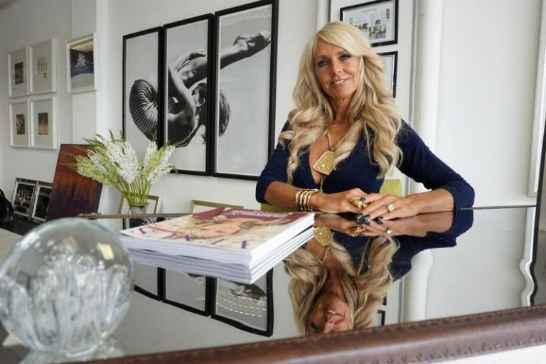 An Inspirational interview With Top Interior Designers Celia Sawyer interior designers An Inspirational interview With Top Interior Designers Celia Sawyer An Inspirational interview With Top Interior Designers Celia Sawyer 3