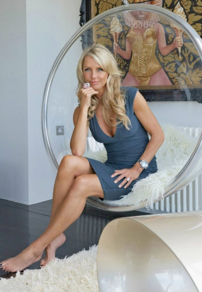 An Inspirational interview With Top Interior Designers Celia Sawyer interior designers An Inspirational interview With Top Interior Designers Celia Sawyer An Inspirational interview With Top Interior Designers Celia Sawyer 4