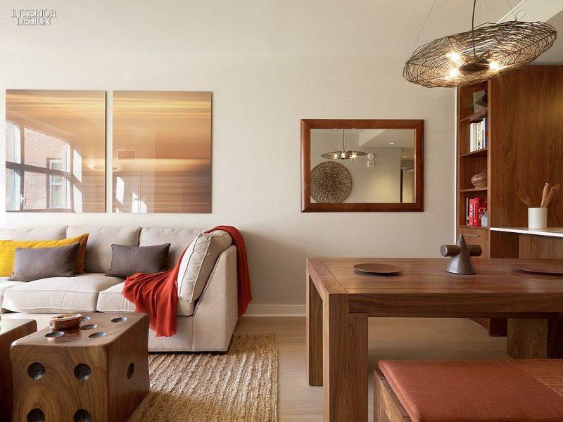 clodagh Clodagh, a Top New York Design Studio! Clodagh a Top New York Design Studio 2