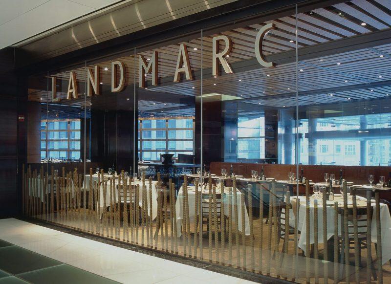 Clodagh, a Top New York Design Studio! clodagh Clodagh, a Top New York Design Studio! Clodagh a Top New York Design Studio 4