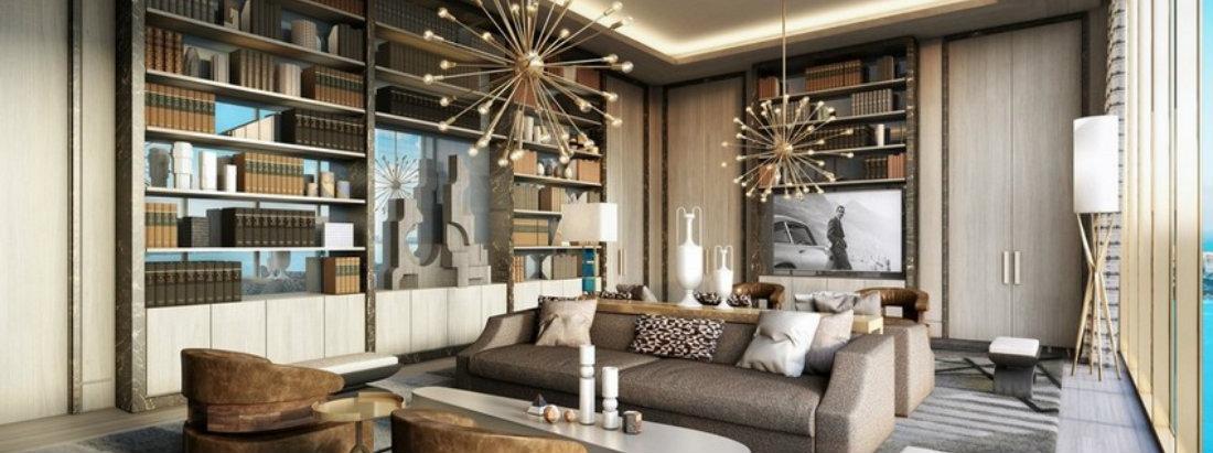 interior designers Amazing Ambiances by Top Interior Designers image Amazing Ambiances by Top Interior Designer 2