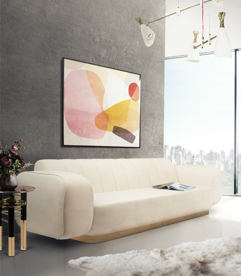 Mid-Century Trends and Decor Inspirations!