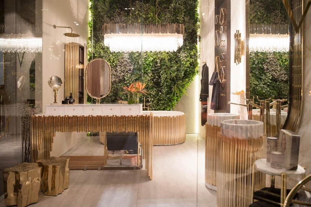 Everything You Need To Know About Cersaie 2019