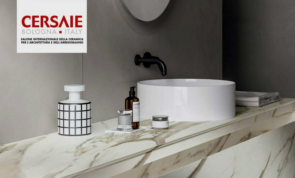Everything You Need To Know About Cersaie 2019 cersaie 2019 Everything You Need To Know About Cersaie 2019 Everything You Need To Know About Cersaie 2019 5