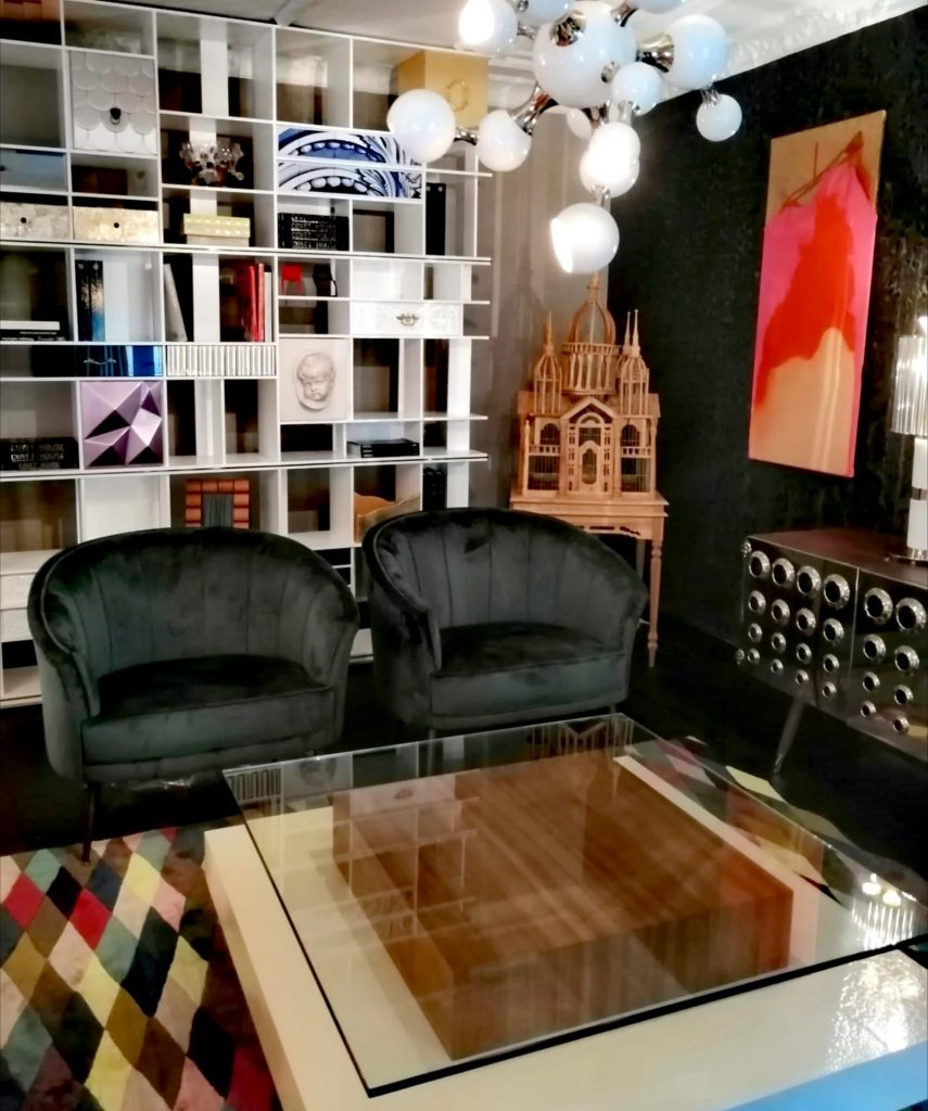 Valencia Just Got a New Luxury Furniture Showroom luxury furniture Valencia Just Got a New Luxury Furniture Showroom 311a42ac 625e 4ec4 bfc5 c55ac598f06a