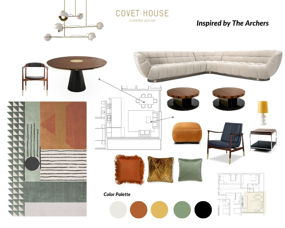 5 Amazing Moodboards Inspired by the Styles of Top Designers amazing moodboards 5 Amazing Moodboards Inspired by the Styles of Top Designers 5 Amazing Moodboards Inspired by the Styles of Top Designers 1