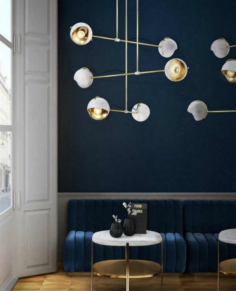 5 Design Trends to Follow in 2020