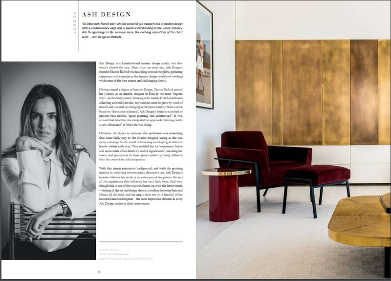 Download Now The Amazing Ebook of The Best 25 Interior Designers From London interior designers Download Now The Amazing Ebook of The Best 25 Interior Designers From London Download Now The Amazing Ebook of The Best 25 Interior Designers From London 1