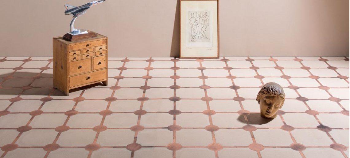 The Modern Italian Style of Matteo Brioni matteo brioni The Modern Italian Style of Matteo Brioni Fuga flooring 1 1140x516