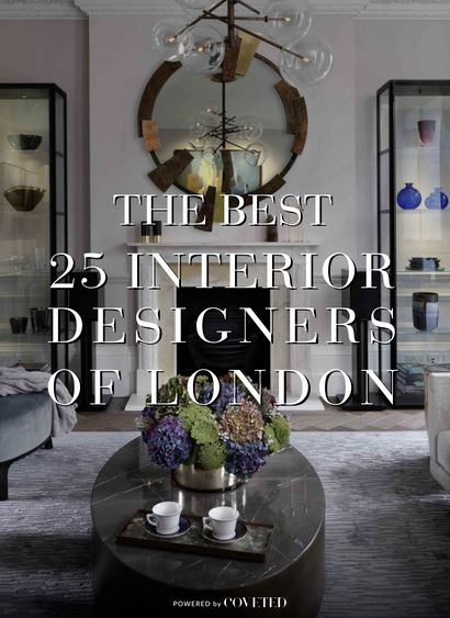 Download Now The Amazing Ebook of Best 25 Interior Designers From London interior designers Download Now The Amazing Ebook of The Best 25 Interior Designers From London book london