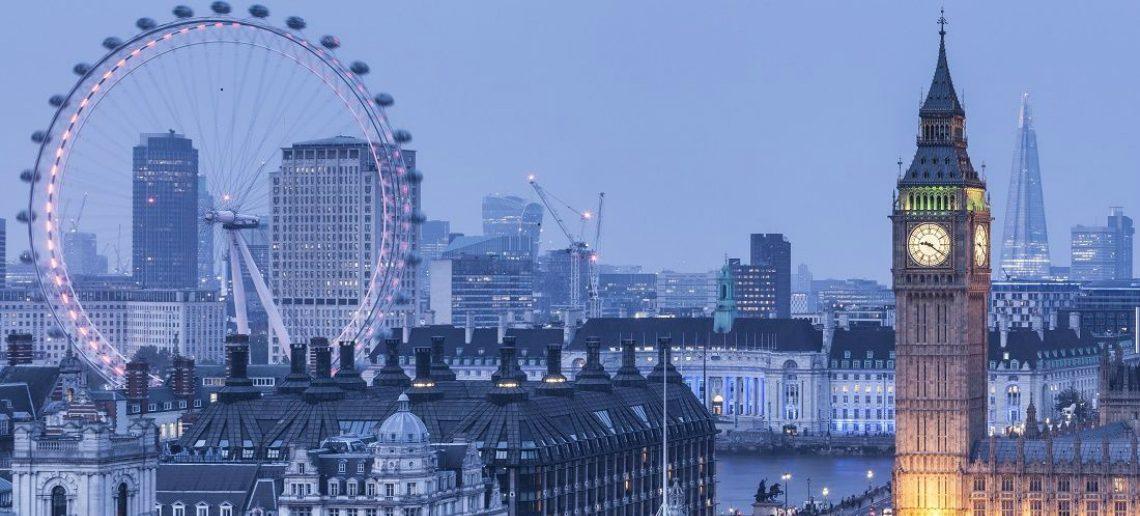 interior designers Download Now The Amazing Ebook of The Best 25 Interior Designers From London feat13 1140x516