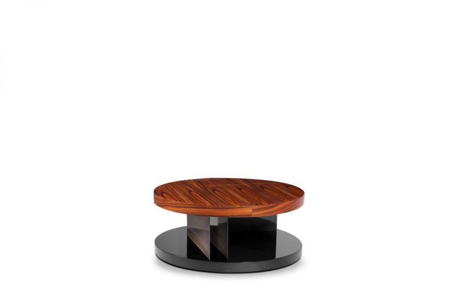 [object object] Top Product Designers – Martin Szekely lallan2 center table brabbu 01 900x600 1
