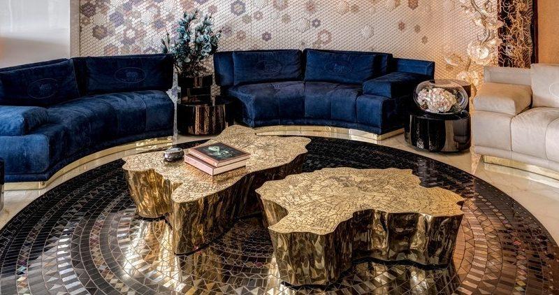 zz architects A Luxury Apartmentin Dubai by ZZ Architects A Luxury Apartment in Dubai by ZZ Architects 2 1 800x422