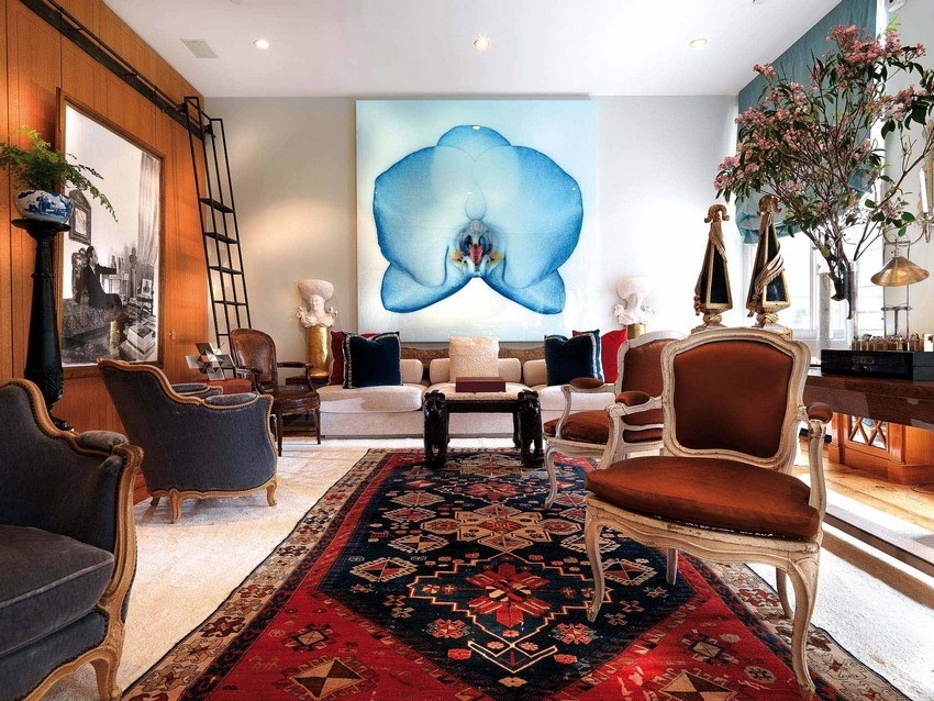 Best Living Room Designs by Robert Couturier robert couturier Best Living Room Designs by Robert Couturier Best Living Room Designs by Robert Couturier 6