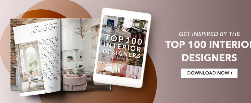designers Black Friday Gift – Download Our 100 Inspiring Designers & Architects Ebook banner top 100 2 800x329