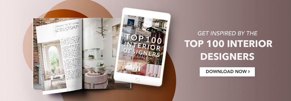 designers Black Friday Gift – Download Our 100 Inspiring Designers & Architects Ebook banner top 100 2