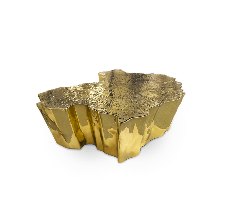 design intervention Design Intervention's Award Winning Project in Singapore eden gold center table 01 boca do lobo
