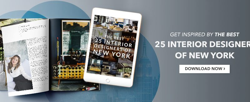 amazing ebook Download Now our Amazing Ebook Featuring the Best 25 Designers From New York banner 2 800x329