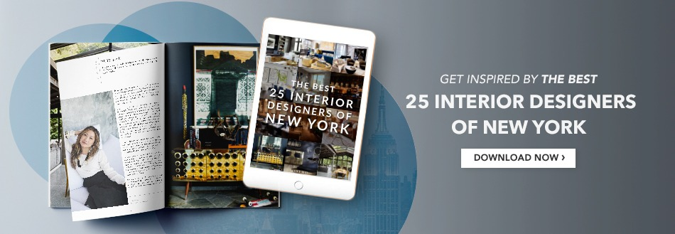 amazing ebook Download Now our Amazing Ebook Featuring the Best 25 Designers From New York banner 2