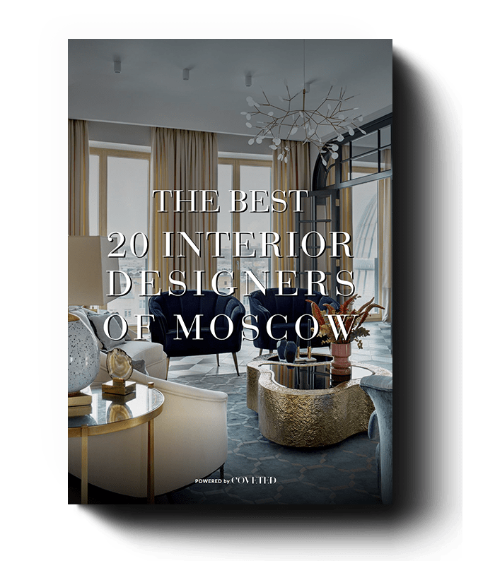 Best Deisgners Moscow interior designers 4 Amazing & Inspiring Ebooks For the Fans of Interior Designers moscowpreview
