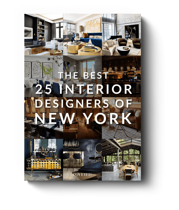 Download Now our Amazing Ebook Featuring the Best 25 Designers From New York interior designers 4 Amazing & Inspiring Ebooks For the Fans of Interior Designers top nyc